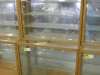 display-cabinets-lot-153-room-3