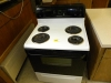 frigidaire-stove-lot-894-room-44
