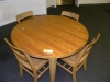 library-table-lot-801-library