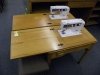 sewing-machines-lot-880-room-43