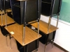 student-desks-lot-704-room-10