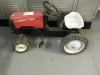 case-ih-peddle-tractor-lot-191-basement-hall