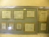 framed-historical-pics-lot-978-upstairs-hall
