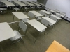 gray-student-desks-lot-794-room-15