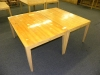 library-tables-lot-807-library