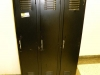 locker-lot-754-boys-senior-lockers