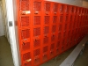 lockers-lot-620-girls-locker-room
