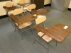 student-desk-lot-787-room-14
