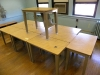 student-desks-lot-1049-room-33