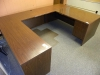 u-shaped-desk-lot-745-office